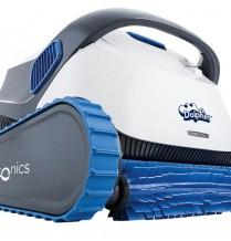 Робот пылесос для бассейна S200