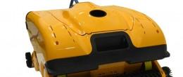 Робот пылесос Dolphin Wave 200